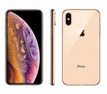 【全网次新机】iphone XS单卡