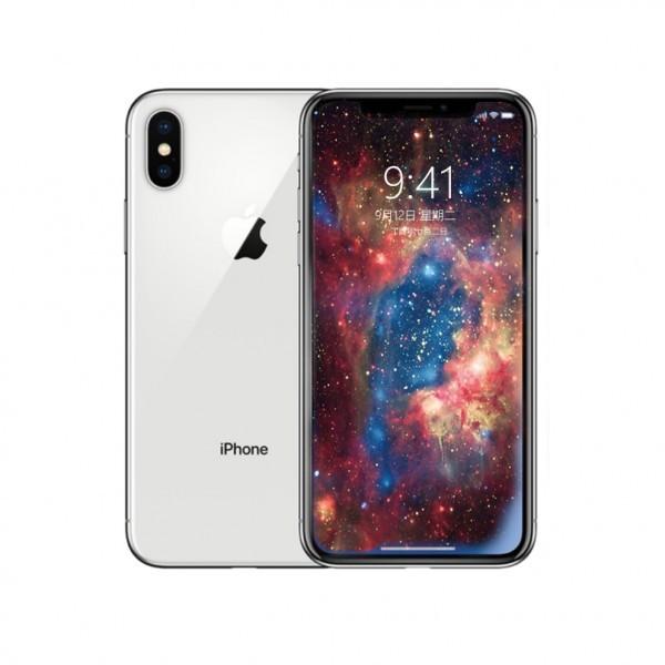 蘋果手機 iPhone X【超值租】