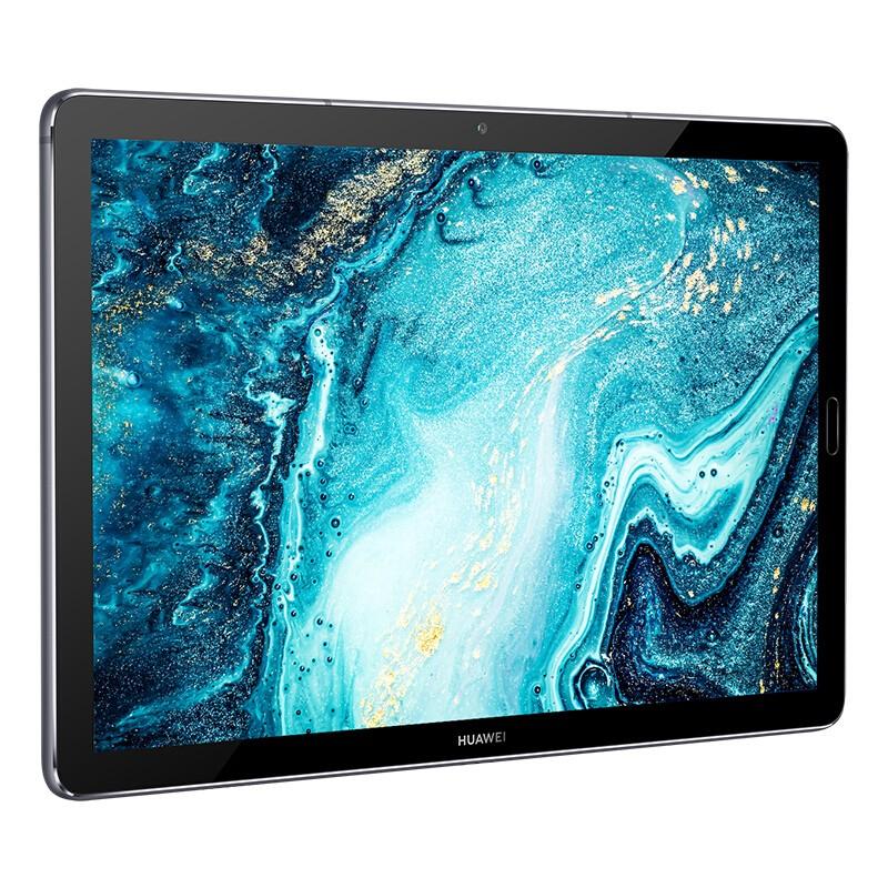 【全新原装】华为平板电脑M6-10.8寸