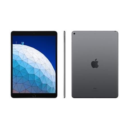 免押金Apple iPad Air 3 2019年新款平板電腦