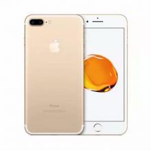 【国行全新原封机】iphone 7lpus