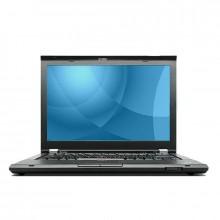 联想T430笔记本电脑商务办公