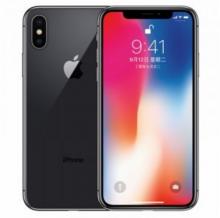 【国行全新原封机】iphone X
