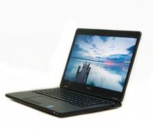 戴爾Latitude E5450 14英寸商務辦公游戲筆記本