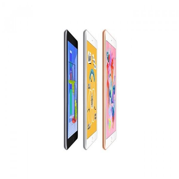 【全新国行】 Apple iPad 9.7寸2018新款平板