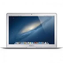 苹果MacBook Air-MD760B