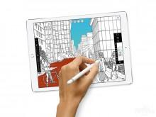 iPad Pro 二代 10.5【免归还】