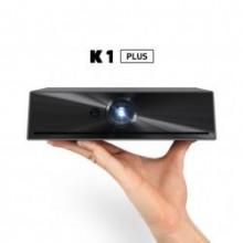 K1 Plus 便携 效果图演示 教学培训