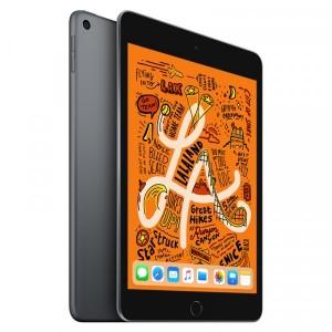 【全新原封国行未激活】iPad mini5  wifi版