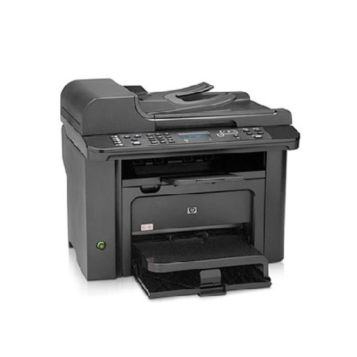 惠普M1536 黑白激光打印一體機 適用10-20人辦公