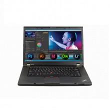 联想W540 设计专用笔记本 游戏本15英寸i7独显