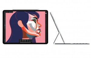 iPad 2019 【租满不用还】