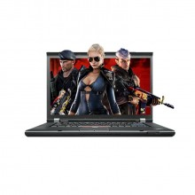 聯想ThinkPad T420 筆記本租賃 14英寸性格比之王