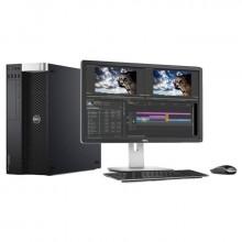 戴尔/Dell  T5810图形工作站