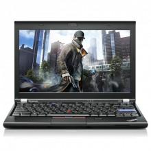 輕薄聯想ThinkPad X220筆記本租賃 12英寸