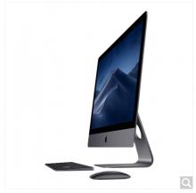 苹果电脑租赁 27寸