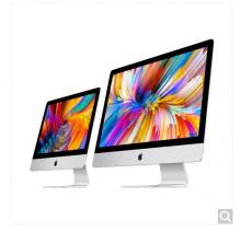 苹果iMac 21寸苹果租赁