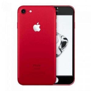 iPhone 8plus 无锁
