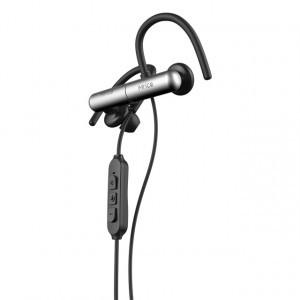 【特价租赁】米粒(Mrice) S4 运动蓝牙耳机