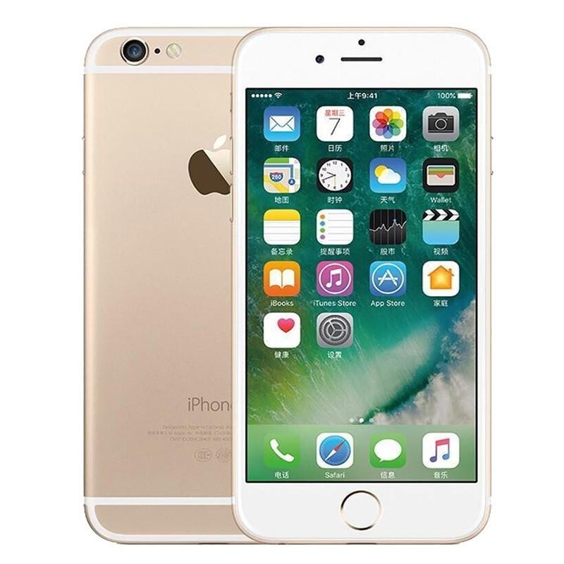 苹果 iPhone 标志性产品,经典机型