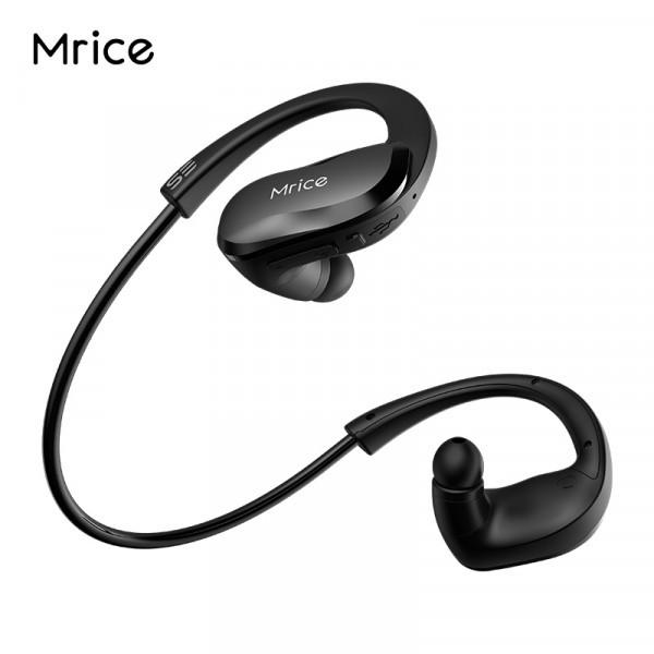 【特价租赁】mrice米粒S3专业八级防水游泳耳机