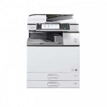 理光MPC3054 彩色復印件
