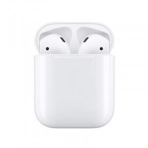 Airpods2代  苹果无线蓝牙耳机