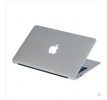 苹果笔记本租赁