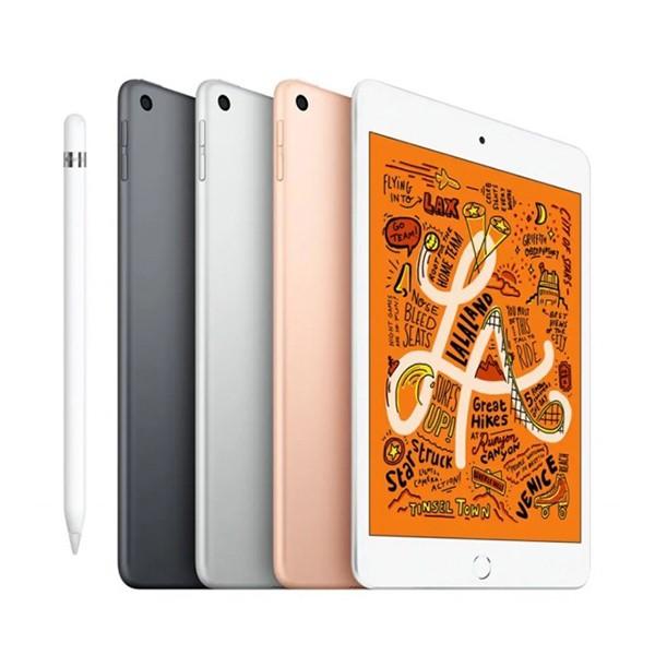 APPLE蘋果2019新款iPad mini5