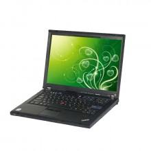 联想T430笔记本商务办公培训楼盘开业