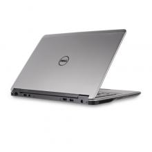 戴尔 E7440/i5 4300U/14寸/超薄商务笔记本电脑