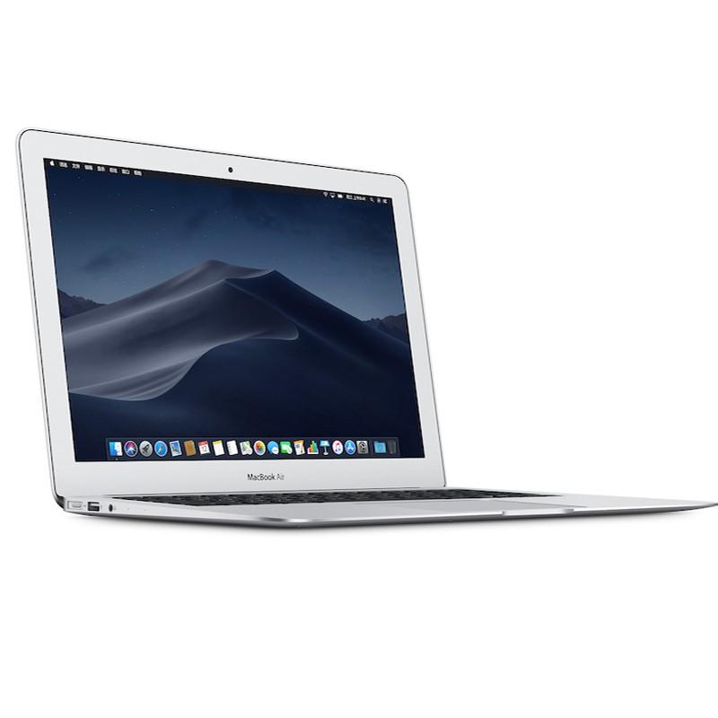 【二手95新】苹果笔记本电脑13.3英寸Retina 01