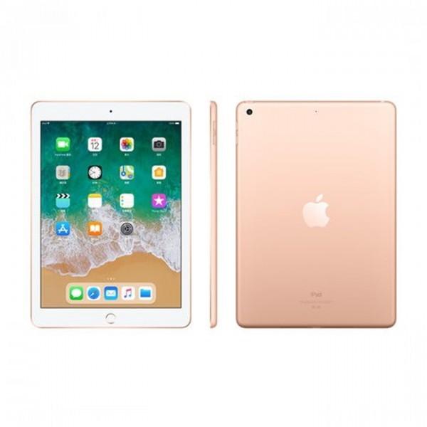 Apple/蘋果 iPad 9.7英寸智能平板2018款