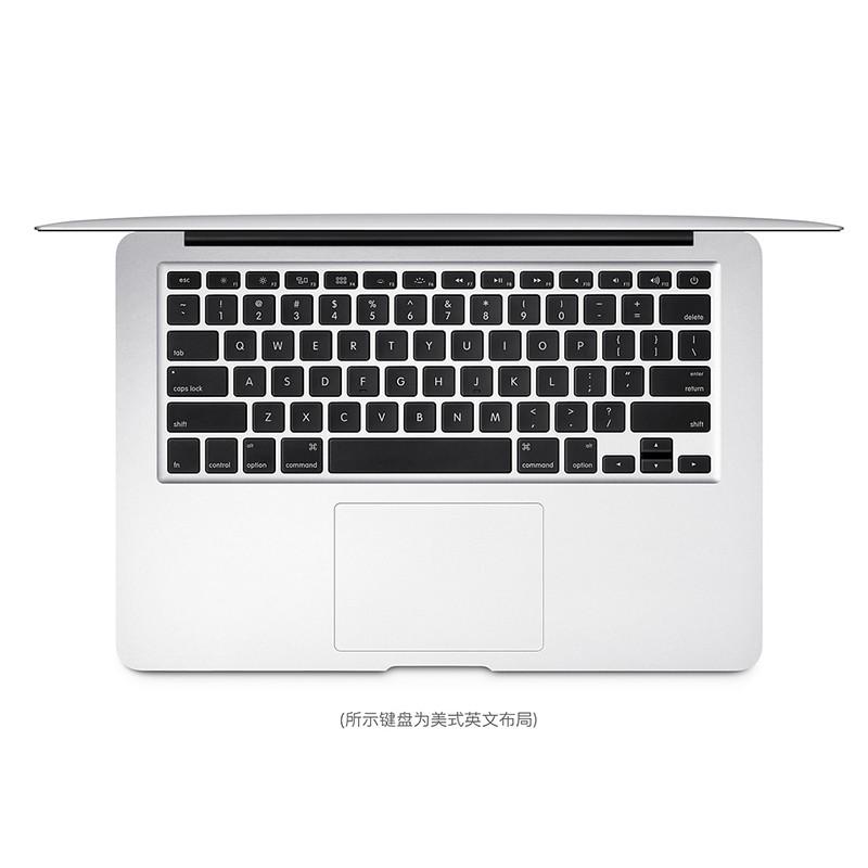【二手95新】蘋果筆記本13.3英寸二手 02