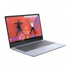 联想 小新Air13 英特尔酷睿i5 13.3英寸超轻薄窄边框笔记本