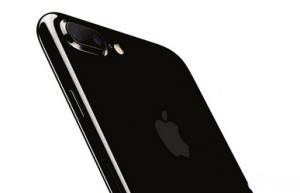 【二手】苹果 Iphone7Plus 128G