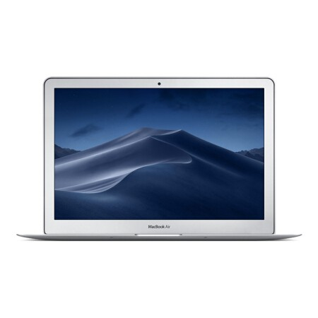 【二手95新】Apple 15.4英寸苹果笔记本
