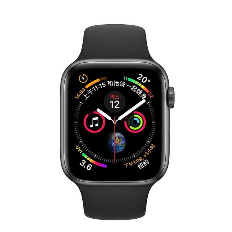 Apple Watch苹果运动手表
