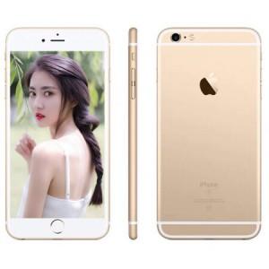 蘋果iPhone 6SPlus全網通5.5寸屏 二手95新可短租 租賃