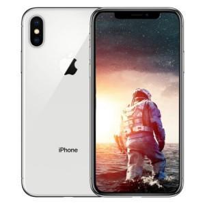 苹果iPhone X 全网通5.8寸屏 二手95新 可短租 租赁