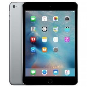 國行全新iPad mini4 128G WiFi