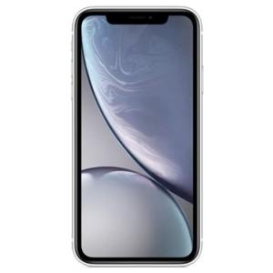 【全新国行】苹果/Apple iPhone Xr 256G 5.8英寸