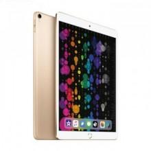 二手2017款iPad Pro 10.5寸二代插卡4G+WiFi