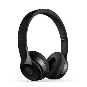 國行原封Beats Solo3頭戴式 藍牙無線耳機游戲耳機