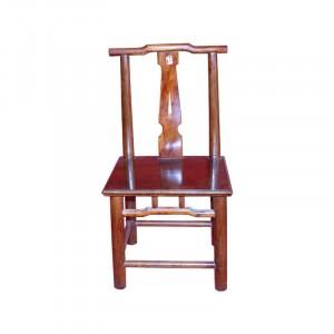 【中華藝術】實木椅子 榫卯工藝