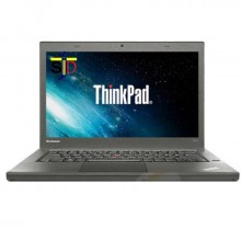 联想ThinkPad T440全国租赁