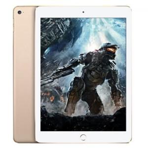 苹果iPad air2/ipad6 9.7寸屏平板电脑二手95新可短租