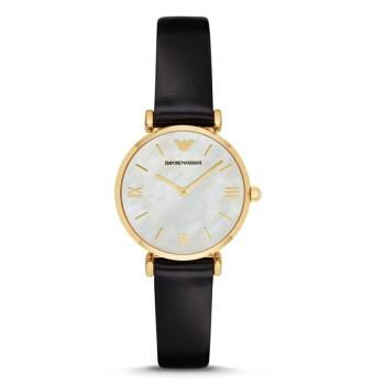 【到期可買斷】阿瑪尼AR1910 (Emporio Armani)手表