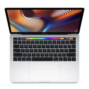 Apple Macbook Pro 2019新款苹果 带触控条加iD