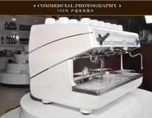 商務半自動咖啡機北京地區展會租賃 免費取送上門安裝培訓